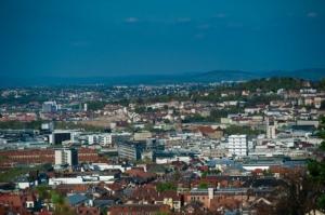 4 Tipps für die Wohnungssuche in Stuttgart