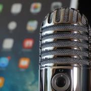 5 hochspannende Podcasts – made in Stuttgart