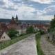 Freizeitgestaltung in Esslingen