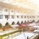 Kulinarische Entdeckungstour in der Stuttgarter Markthalle ©Stuttgarter Markthalle