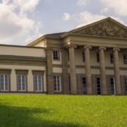 Kultur in Stuttgart eine Museumstour